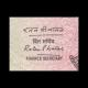 India, P-108b, 1 rupee, 2016