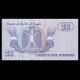 Egypte, p-57h, 25 piastres, 2006
