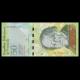 Venezuela, p-92j, 50 bolivares, 2015