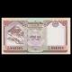 Nepal, p-61b, 10 rupees, 2010