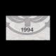 Georgia, P-48A, 100.000 Kuponi, 1994