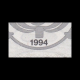 Géorgie, P-48A, 100.000 Kuponi, 1994