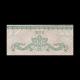 India, 5 rupees, 2009