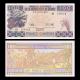 Guinée, p-New, 100 francs, 2015