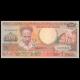 Suriname, p-135b, 500 gulden, 1988