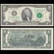 USA, P-New2B, 2 dollars, New York, 2009