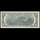 USA, P-530AB, 2 dollars, New York, 2009