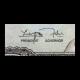 Erythrée, P-3, 10 nakfa, 1997
