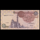 Egypte, P-050n, 1 pound, 2007