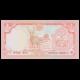 Nepal, P-38b, 20 rupees, 1995-2000