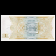 Russie, MMM1-1, 1 rouble Mavrodi