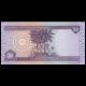 Irak, 50 dinars