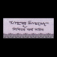 Bangladesh, p-New, 5 taka, 2016