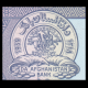 Afghanistan, P-64a 65a, lot of 2 banknotes, 3 afghanis, 2002