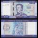 Liberia, p-32, 10 dollars, 2016