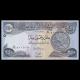 Irak, P-97, 250 dinars, 2013