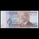 Cambodia, P-new, 1000 riels, 2012