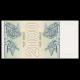 Géorgie, P-44, 2000 kuponi, 1993