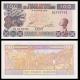 Guinea, P-35a2, 100 francs, 1998
