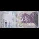 Venezuela, p-95a, 1000 bolivares, 2016