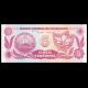 Nicaragua, P-168b, 5 centavos, 1991