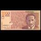Colombie, p-456t, 1000 pesos, 2015