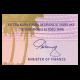 Cook Islands, P-7, 3 dollars, 1992