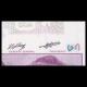 Argentina, p-326b2, 50 australes, 1986-89
