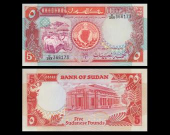 S, P-45, 5 pounds, 1991