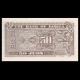 C o ré e du Sud, p-29, 50 jeon, 1962, SPL / A-UNC