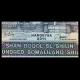 Somaliland, P-06h, 500 shillings, 2011