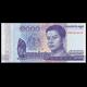Cambodia, P-new, 1000 riels, 2016
