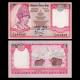 Nepal, P-53b, 5 rupees, 2005-2010