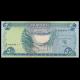 IRQ, p-92, 500 dinars, 2004