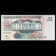 Suriname, p-138d, 25 gulden, 1996