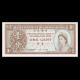 HongKong, p-325e, 1 cent, 1992-95