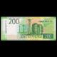 Russia, P-new, 200 rubley, 2017