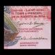 St Thomas&Principe, p-67c, 20.000 dobras, 2004