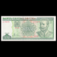 C, p-116i, 5 pesos 2006