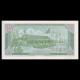 Cambodge, P-34, 10 riels, 1987