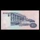 Singapore, P-9, 1 dollar, 1976