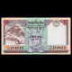 Serie 3 banknotes Nepal : 5+10+20 rupees 2016-17