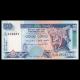 Sri Lanka, p-110d, 50 roupies, 2004