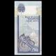 Sri Lanka, p-110d, 50 rupees, 2004
