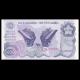 Yugoslavia, p-098, 500 000 dinara, 1989