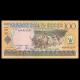 Rwanda, P-29b, 100 francs, 2003