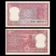 India, P-53Ac, 2 rupees, 1985-90