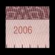 Pakistan, P-46b, 20 roupies, 2006