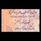 Pakistan, P-46b, 20 rupees, 2006