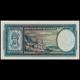 Grèce, P-110, 1000 drachmai, 1939, SUP / Ext.Fine